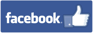 Follow Pop-A-Lock Locksmith on Facebook
