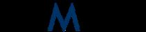 Tormaven LLC